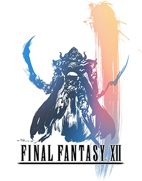 Logo-Final-Fantasy-XII-INT.png