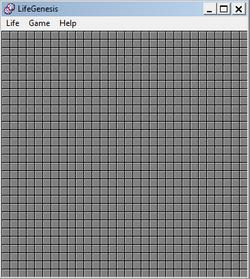 Screenshot-LifeGenesis-PC.png