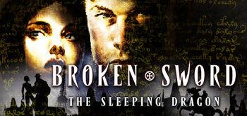 Steam-Logo-Broken-Sword-The-Sleeping-Dragon-INT.jpg