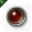 EVE Online-Red Frequency Crystal-Faction.png