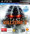 Front-Cover-Killzone-3-AU-PS3.jpg
