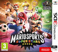 Front-Cover-Mario-Sports-Superstars-AT-CH-3DS.jpg