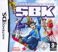 Front-Cover-Snowboard-Kids-DS-EU-DS.jpg