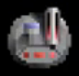 Laser Turret icon.png