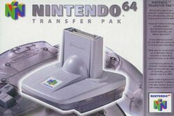 N64 Transfer Pak EUBox.jpg