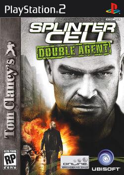 Splinter cell double agent box.jpg