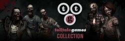 Steam-Logo-Telltale-Games-Collection-INT.jpg