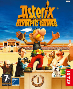 Asterix at the Olympic Games BoxArt.png