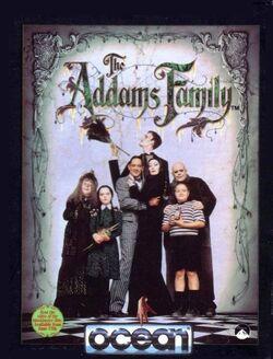 Box-Art-The-Addams-Family-C64.jpg