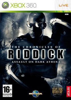 Box-Art-The-Chronicles-of-Riddick-Assault-on-Dark-Athena-EU-X360.jpg
