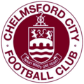 Chelmsford City.png