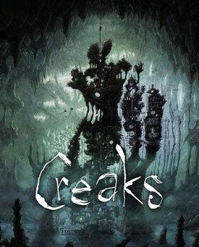 Creaks.jpg