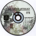 Disc-Cover-Final-Fantasy-Anthology-FFVI-NA-PS1.jpg