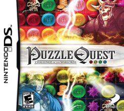 Front-Cover-Puzzle-Quest-Challenge-Of-The-Warlords-NA-DS.jpg