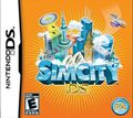 Front-Cover-SimCity-DS-NA-DS.jpg