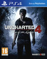 Front-Cover-Uncharted-4-A-Thief's-End-IT-PS4.jpg