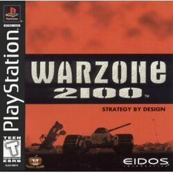Front-Cover-Warzone-2100-NA-PS1.jpg