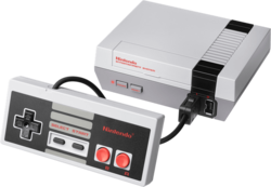 Hardware-NES-Classic-Edition.png