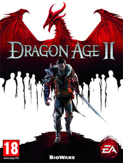 Image dragon age 2.jpg