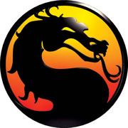 Mortal Kombat logo.png
