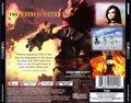 Rear-Cover-Final-Fantasy-IX-NA-PS1.jpg