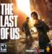 The Last of Us cover.png