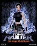 TombRaider-TheAngelOfDarkness.png