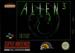Alien3 SNES.png