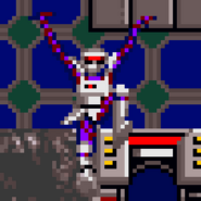 Contra ARC enemy 61.png