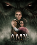 Cover-Art-Amy.png