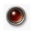 EVE Online-Red Frequency Crystal.png