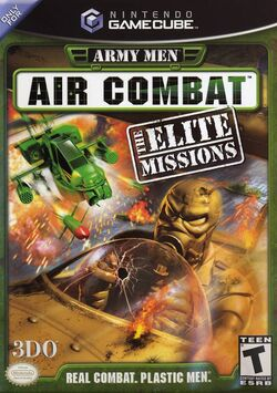 Front-Cover-Army-Men-Air-Combat-Elite-Missions-NA-GC.jpg