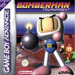 Front-Cover-Bomberman-Tournament-NA-GBA.jpg