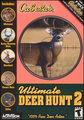 Front-Cover-Cabela's-Ultimate-Deer-Hunt-2-NA-WIN.jpg
