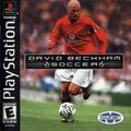 Front-Cover-David-Beckham-Soccer-NA-PS1.jpg
