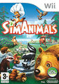 Front-Cover-SimAnimals-EU-Wii.jpg