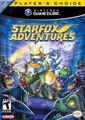 Front-Cover-Star-Fox-Adventures-Player's-Choice-NA-GC.jpg