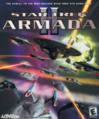 Front-Cover-Star-Trek-Armada-II-NA-PC.png