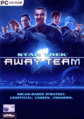 Front-Cover-Star-Trek-Away-Team-EU-PC.png