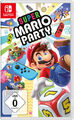 Front-Cover-Super-Mario-Party-DE-NSW.jpg