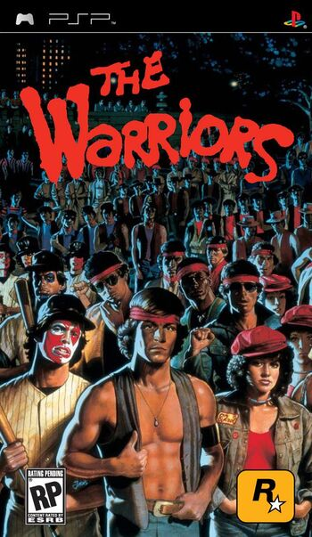 Front-Cover-The-Warriors-NA-PSP-P.jpg