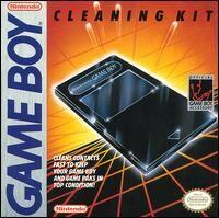 Gameboycleaningkit.jpg