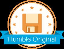 Logo-HumbleOriginal.png