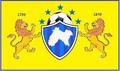 Panjab football flag.png