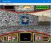 Screenshot-Hover-PC.png