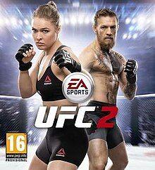 220px-EA Sports UFC 2 cover art.jpg