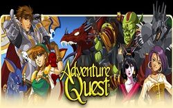 AdventureQuest image.jpg