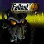 Fallout2box.jpg