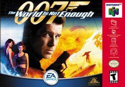 Front-Cover-007-The-World-Is-Not-Enough-NA-N64.jpg