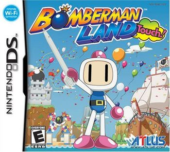 Front-Cover-Bomberman-Land-Touch!-NA-DS.jpg